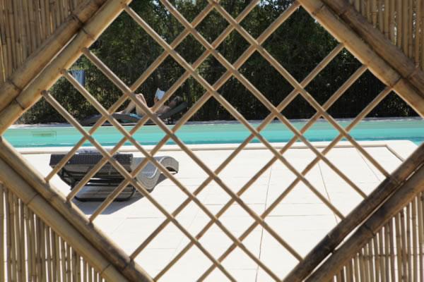 piscine-calendal-brit-hotel-avignon-avis