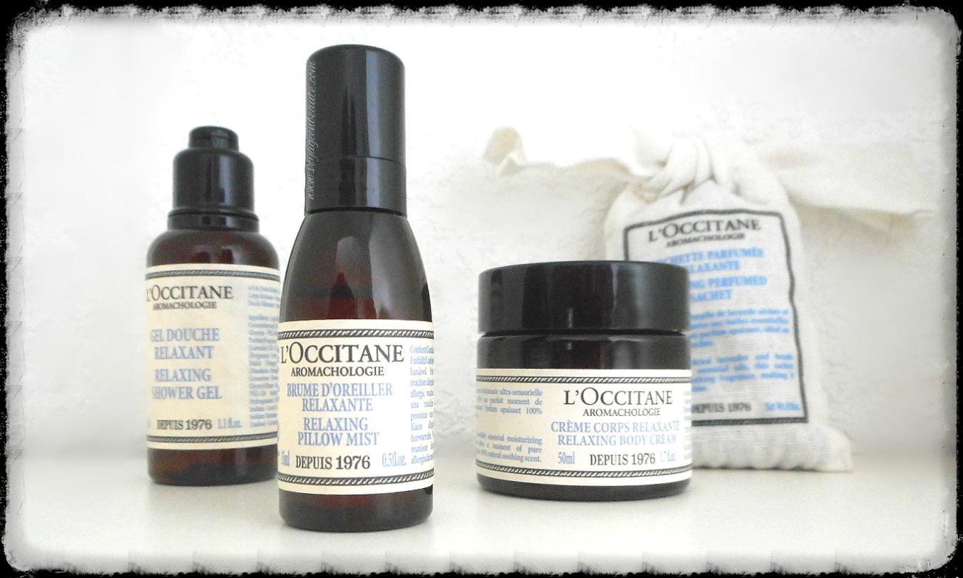 rituel-coucher-brume-relaxante-oreiller-aromachologie-occitane-provence-avis-test