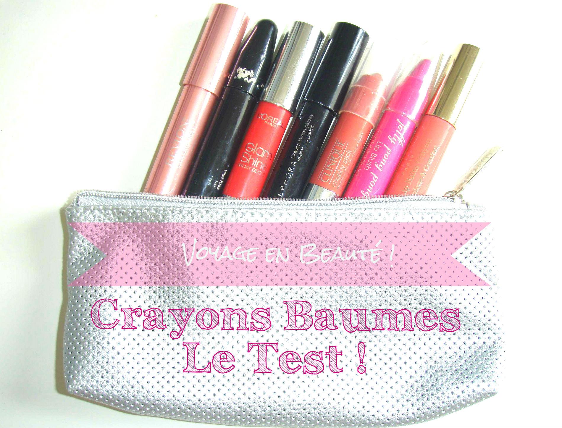 test-avis-crayons-baume-levres-chubby-stick-lip-balm-colorbust-revlon-clinique