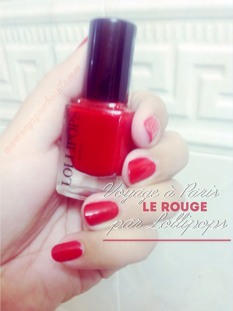 vernis-rouge-lollipops-voyage-paris-avis-test-swatch-beaute
