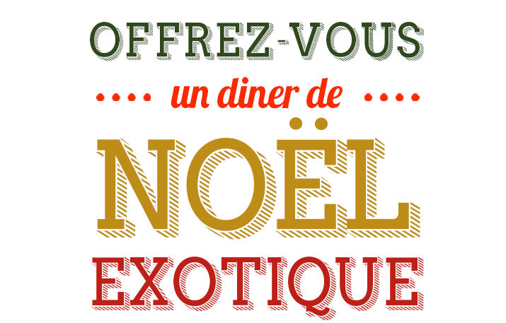 box-food-kitchen-trotter-idee-cadeau-noel-blog-voyage-en-beaute