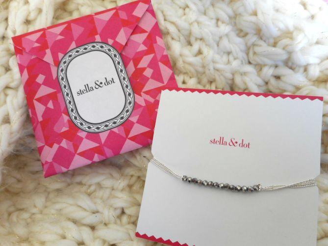 bracelet-stella-dot-birchbox-novembre-2014