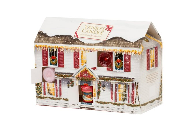 calendrier-avent-yankee-candle-noel-2014-voyage-beaute-blog