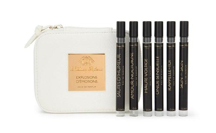 coffret-explosions-d-emotions-artisan-parfumeur-cadeaux-concours-blog-voyage-beaute