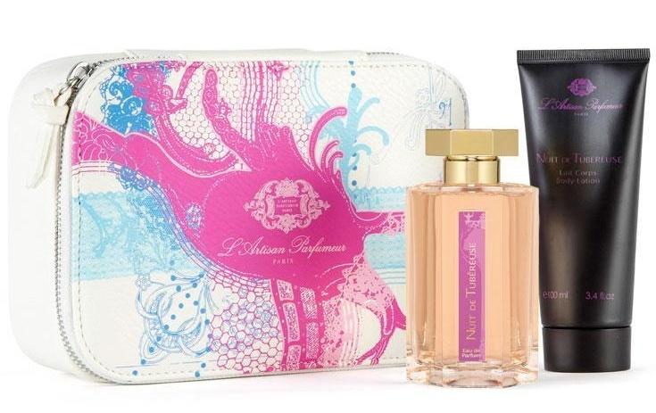coffret-nuit-de-tubereuse-artisan-parfumeur-cadeaux-concours-blog-voyage-beaute