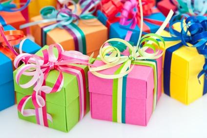 idee-cadeau-noel-pas-cher-coffrets-blog-voyage-beaute