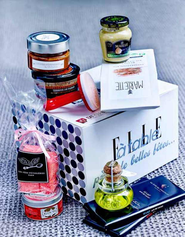 la-box-de-Noel-signee-ELLE-a-table-et-Eat-your-box