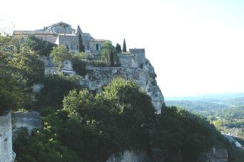 les-baux-provence-1-week-end-blog-voyage-beaute