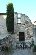 les-baux-provence-2-week-end-blog-voyage-beaute