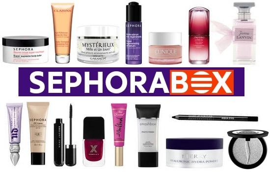 sephora-box-sephorabox-ocean-de-cadeau-noel-2014-novembre-cadeau-promo-bon-plan-blog-voyage-beaute