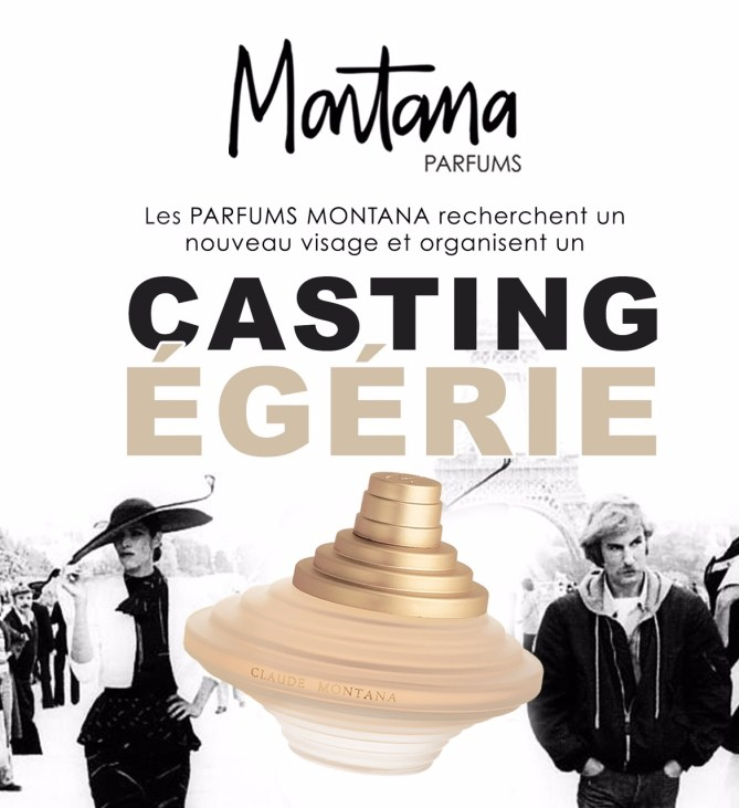 Casting-egerie-parfums-montana-concours-blog-voyage-beaute