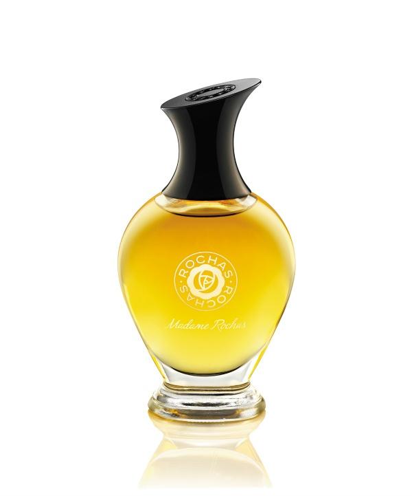 ROCHAS-madame-parfum-avis-test-concours-voyage-EN-beaute-blog
