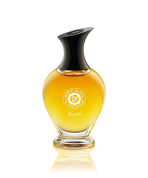 ROCHAS-tocade-parfum-avis-test-concours-voyage-EN-beaute-blog