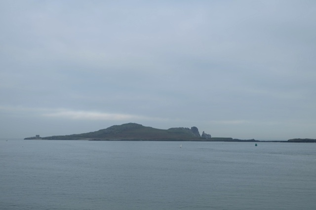 excursion-howth-irlande-port-blog-voyage-beaute-week-end-dublin-10