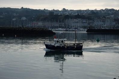 excursion-howth-irlande-port-blog-voyage-beaute-week-end-dublin-8
