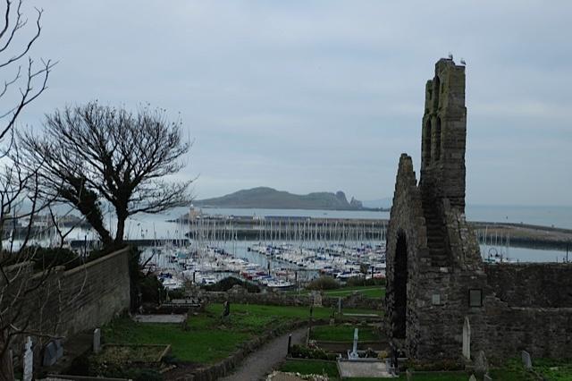 excursion-howth-irlande-port-blog-voyage-beaute-week-end-dublin-a