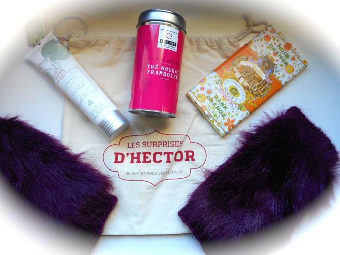 les-surprises-d-hector-box-coffret-lifestyle-cadeau