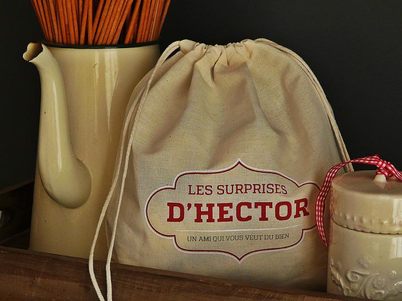 les-surprises-d-hector-decouverte-box-lifestyle-avis-test-contenu-idee-cadeau-chic-retro