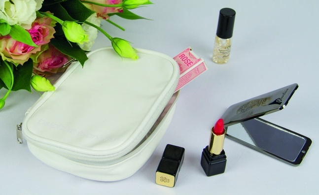 Box-mariee-Birchbox-mariage-edition-limitee-delphine-manivet-contenu-spoiler-idee-cadeau