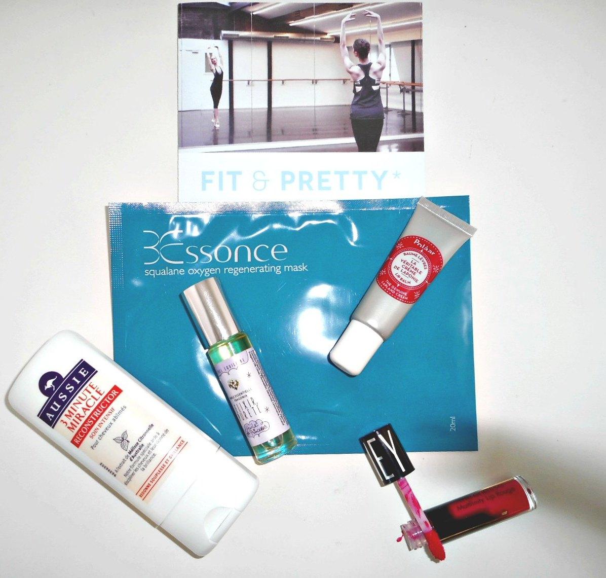 birchbox-fit-pretty-beaute-forme-janvier-2015-avis-test-contenu-spoiler