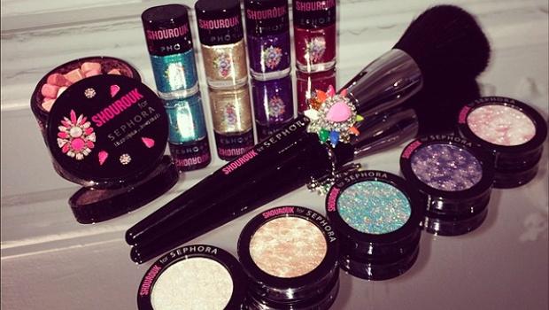 collection-maquillage-bijoux-shourouk-printemps-2015-sephora