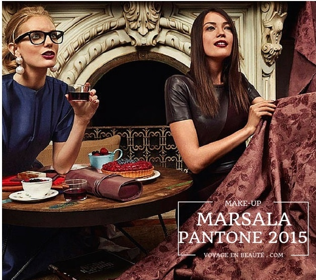 marsala-couleur-pantone-2015-selection-make-up-maquillage-voyage-beaute-blog
