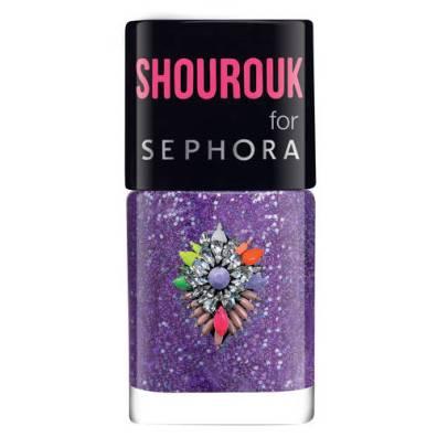 vernis-ongles-color-hit-paillette-bijoux-sephora-shourouk-avis