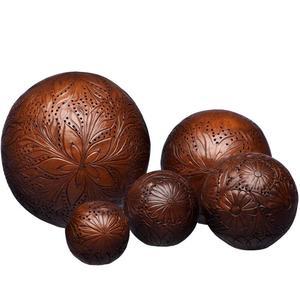 ambre-boule-artisan-parfumeur-avis-test