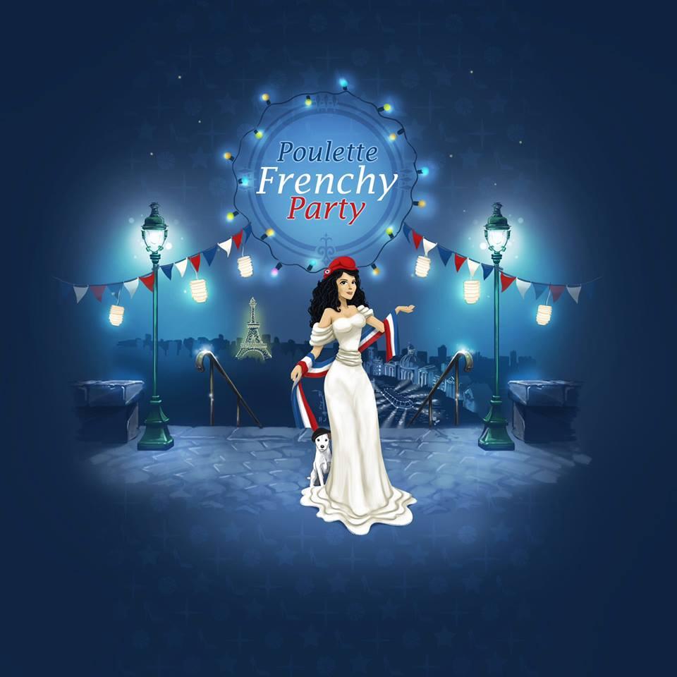 bag-cadeaux-concours-poulette-frenchy-party-soiree-blogueuses-paris