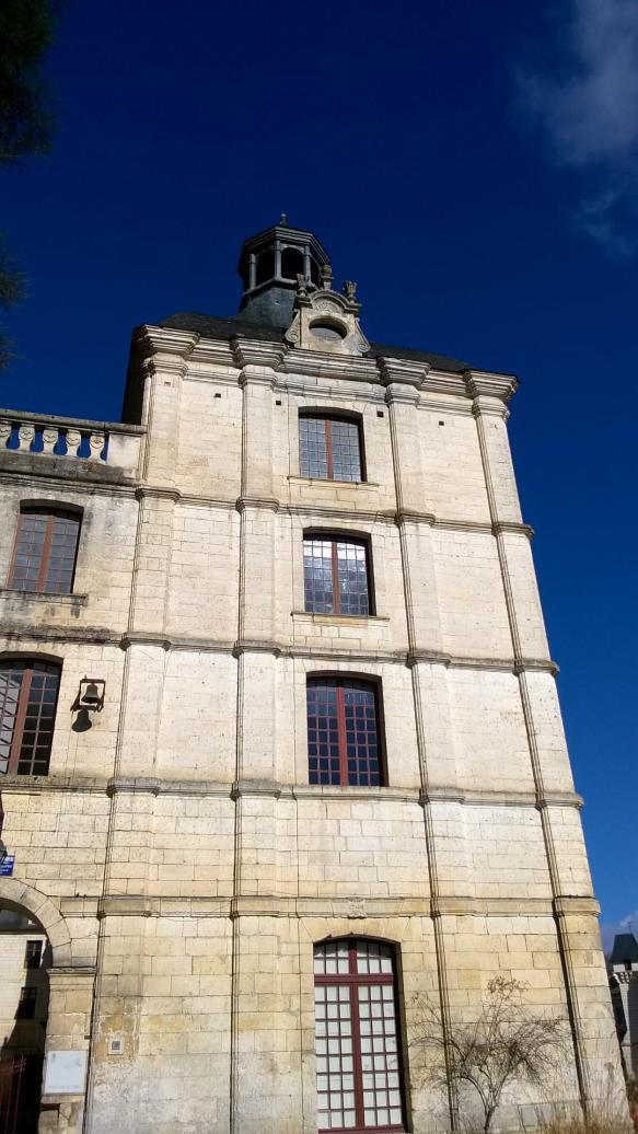 brantome-venise-perigord-abbaye