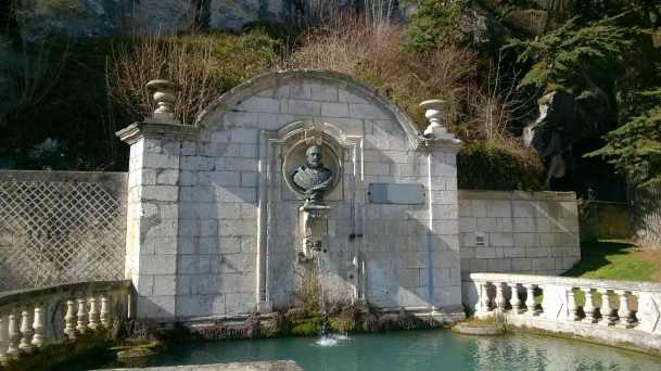 brantôme-venise-perigord-fontaine