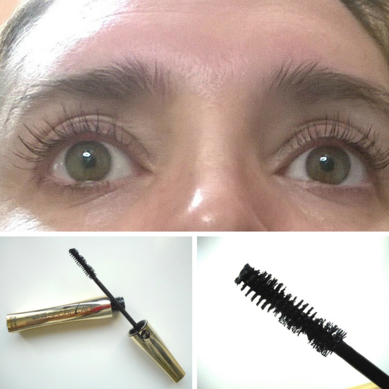 avis-test-make-up-maquillage-mascara-bell-pas-cher-promo