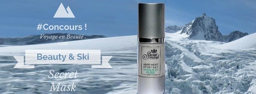 beauty-ski-secret-mask-avis-test-concours-soin-apres-soleil-1