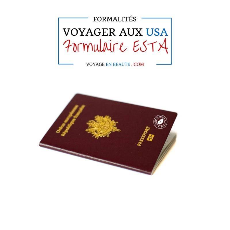 formalites-demarches-voyage-usa-visa-passeport-esta.com