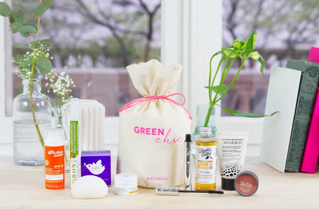 birchbox-greenbox-edition-limitee-avis-contenu-bio-box-beaute