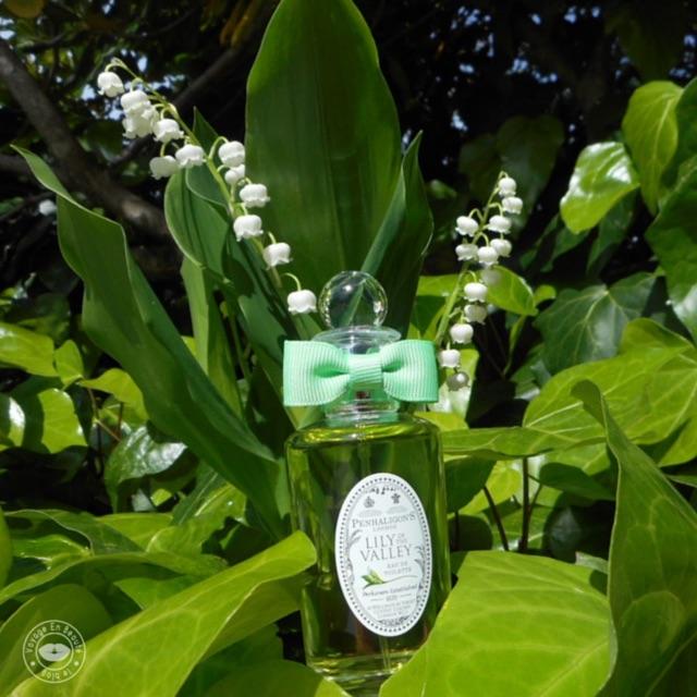 lily-of-the-valley-penhaligon-parfum-muguet-avis-test