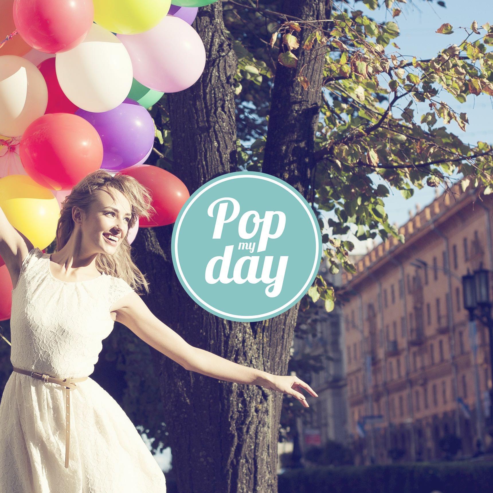 popmyday-appli-beaute-avis-test-code-promo