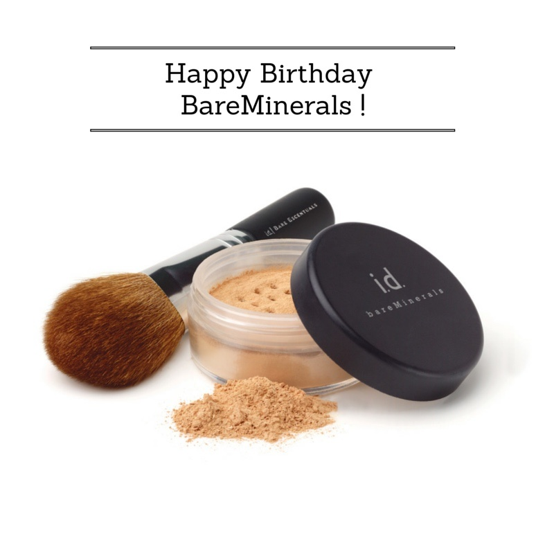 bareminerals-bare-minerals-cadeau-gift-hot-mama-happy-birthday-1