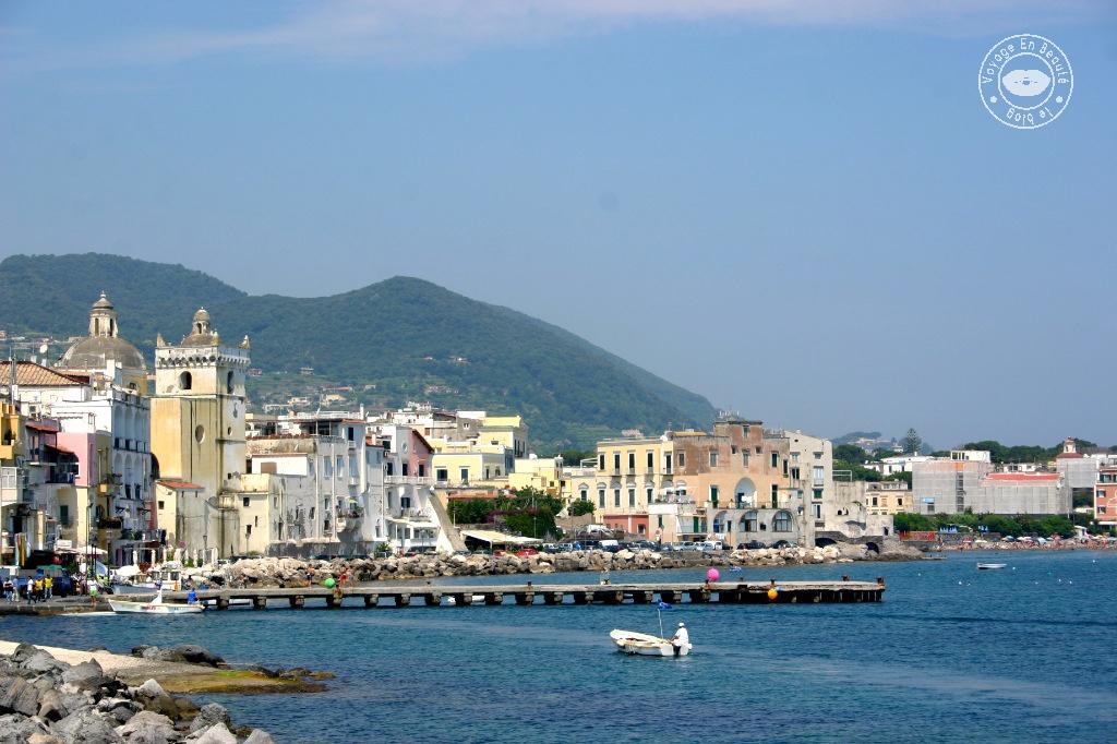 castelo-aragonese-05-voyage-en-beaute