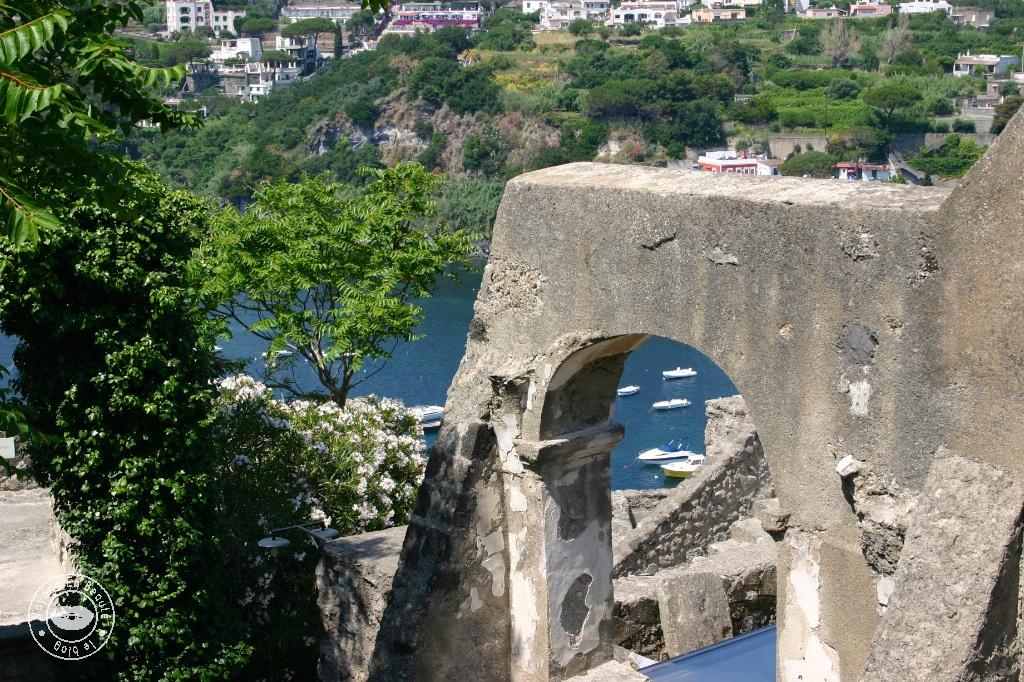 castelo-aragonese-06-voyage-en-beaute