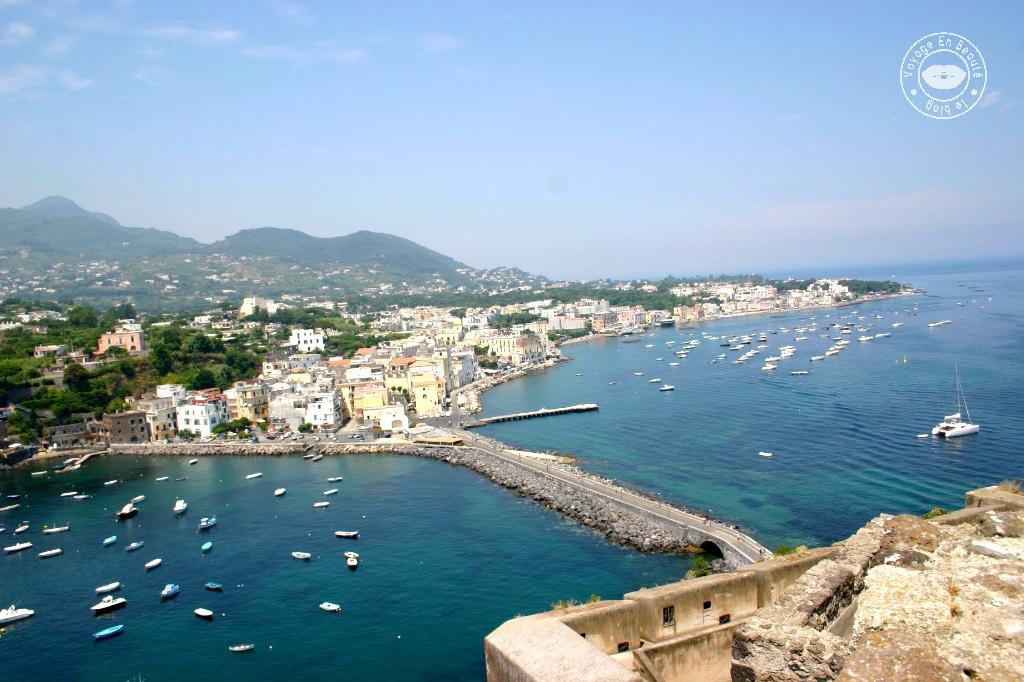 castelo-aragonese-17-voyage-en-beaute