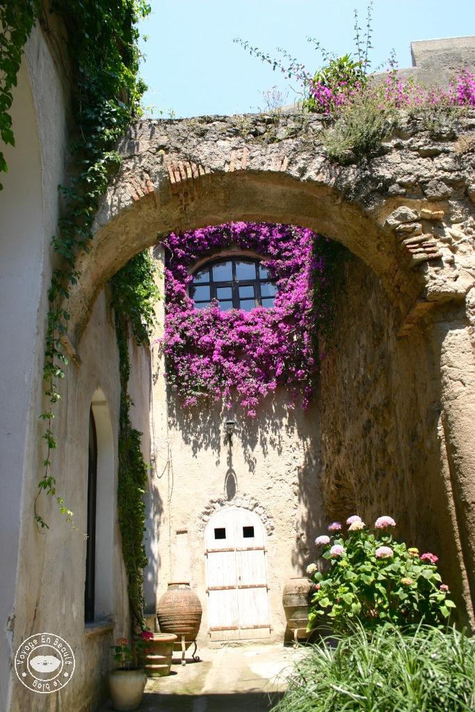 castelo-aragonese-19-voyage-en-beaute