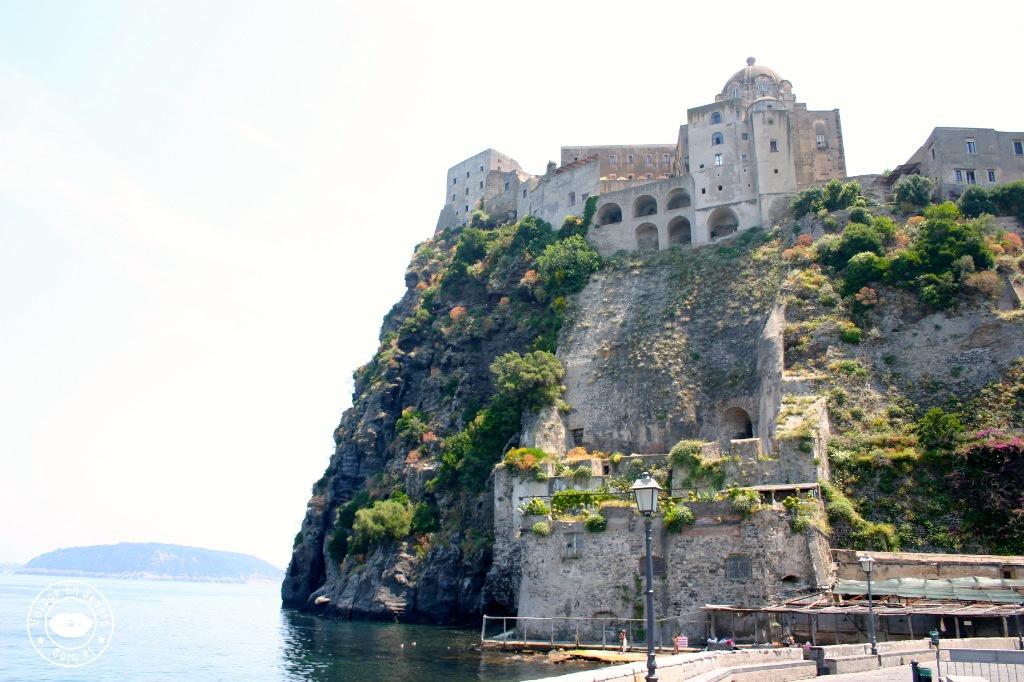 castelo-aragonese-20-voyage-en-beaute