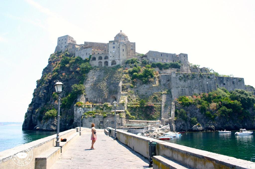 castelo-aragonese-21-voyage-en-beaute