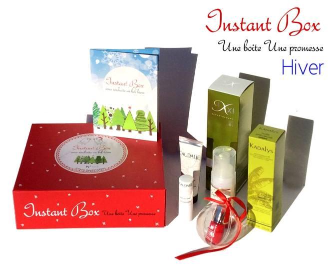instant-box-beaute-parapharmacie-idee-cadeau