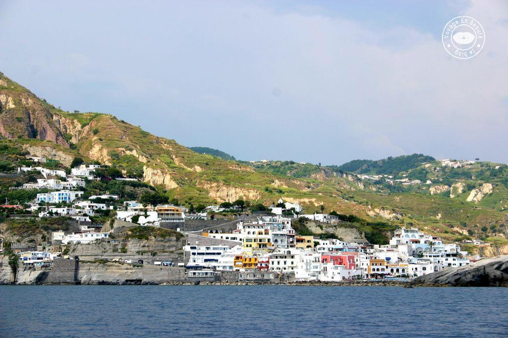 ischia-13-voyage-en-beaute