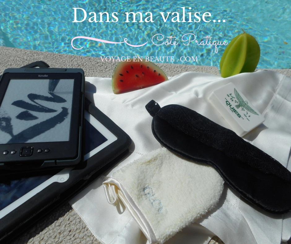 valise-essentiels-voyage-indispensables-soins-beaute-ete-vacances-objets-pratiques
