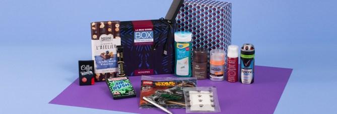 box-homme-beau-gosse-monoprix-blog-voyage-beaute-avis-test-concours