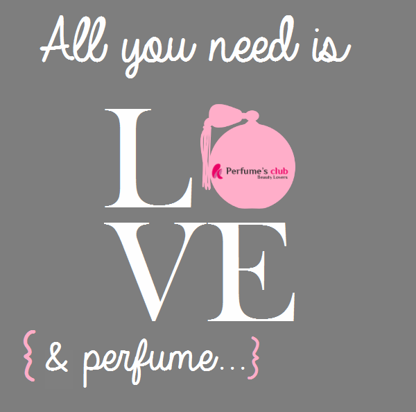 ces parfums et produits de beaut acheter beaucoup. Black Bedroom Furniture Sets. Home Design Ideas