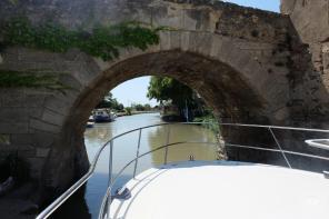 croisiere-canal-du-midi-canalous-avis-itineraire-location-peniche-bon-plan-code-promo